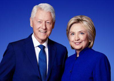 Clintons-1900x900