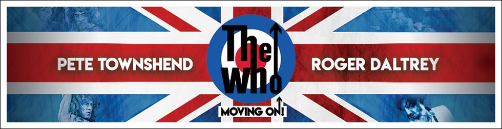 TheWho_FB_1200x628_Vancouver